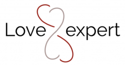 logo love expert